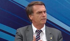 Resultado de imagem para Henrique Meirelles, Flavio Rocha e Jair Bolsonaro